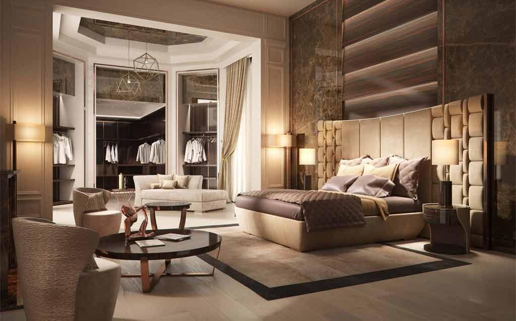 Interior Designer In Vikaspuri Best Home Designers Delhi NCR