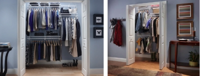 Dressing Room Interior Design Ideas & Inspiration