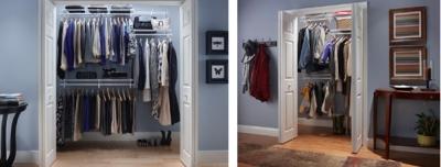 Dressing Room Interior Design Ideas & Inspiration