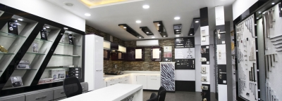 Get New Interior Design In Your Showroom – Attract New Customer