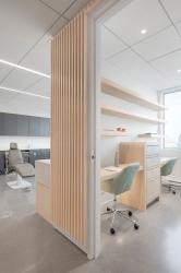 Essential Features Of Hiring Clinic Interior Designer