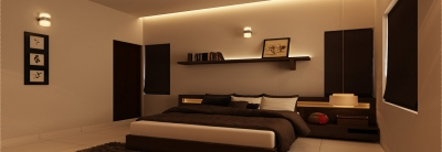 Hire The Best Interior Designer And Make Your Home Lavished
