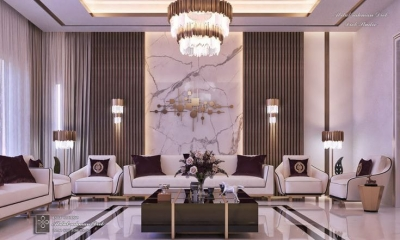 Importance Of Interior Designers In Our Modern Life