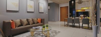 Interior Designing Allows To Sharpen Skills Of Creativity