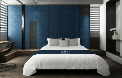 Bedroom Interior Design in Civil Lines